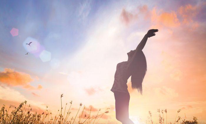 God's Favour Brings Divine Attention