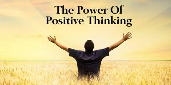 Understanding The Power Of Positive Thinking