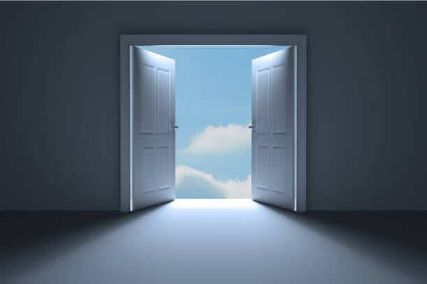 Overcoming Hindrances To Your Open Doors
