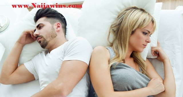 Top 10 Tips On How To Make A Sexless Relationship Work