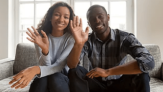 10 Tips On How To Find True Love For Marriage