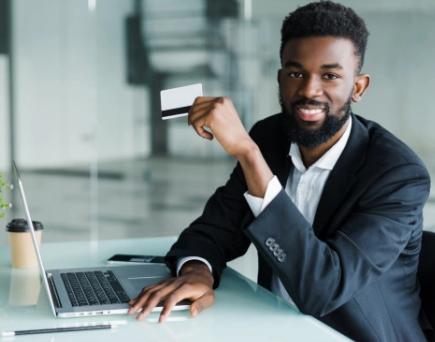 Top 10 Benefits Of Doing Business In Nigeria