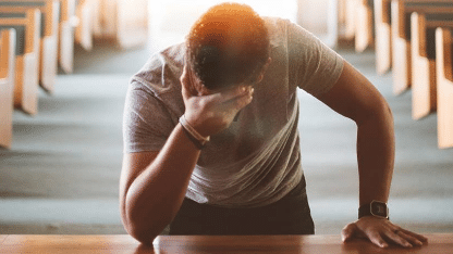 Top 12 Reasons Why You Should Pray In Tongues