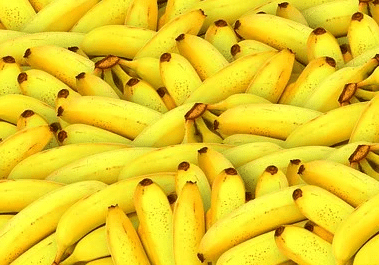 Top 20 Health Benefits Of Eating Bananas